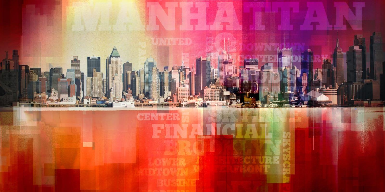 Times Square Manhattan, NY Private Investigator